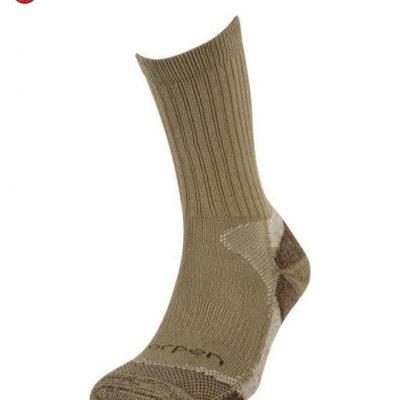 Čarape Coolmax
