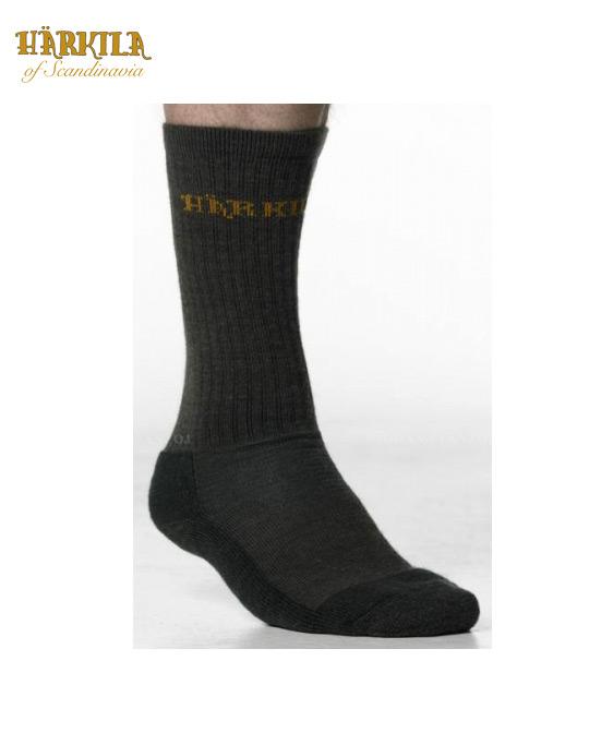 Čarape Härkila Ultra Light Hike