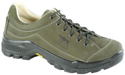 Cipele Jagdhund Brand