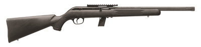 Savage model 64 FV-SR cal. .22LR