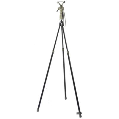 Štap za ciljanje 3-struki Fritzmann