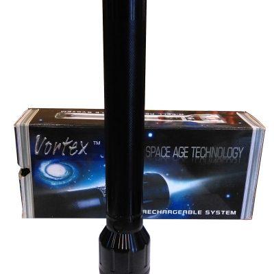 Baterijska lampa Vortex DR 1-Dcell