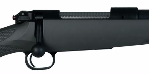Puška Mauser M12 Extreme cal. 30-06, 560mm cijev