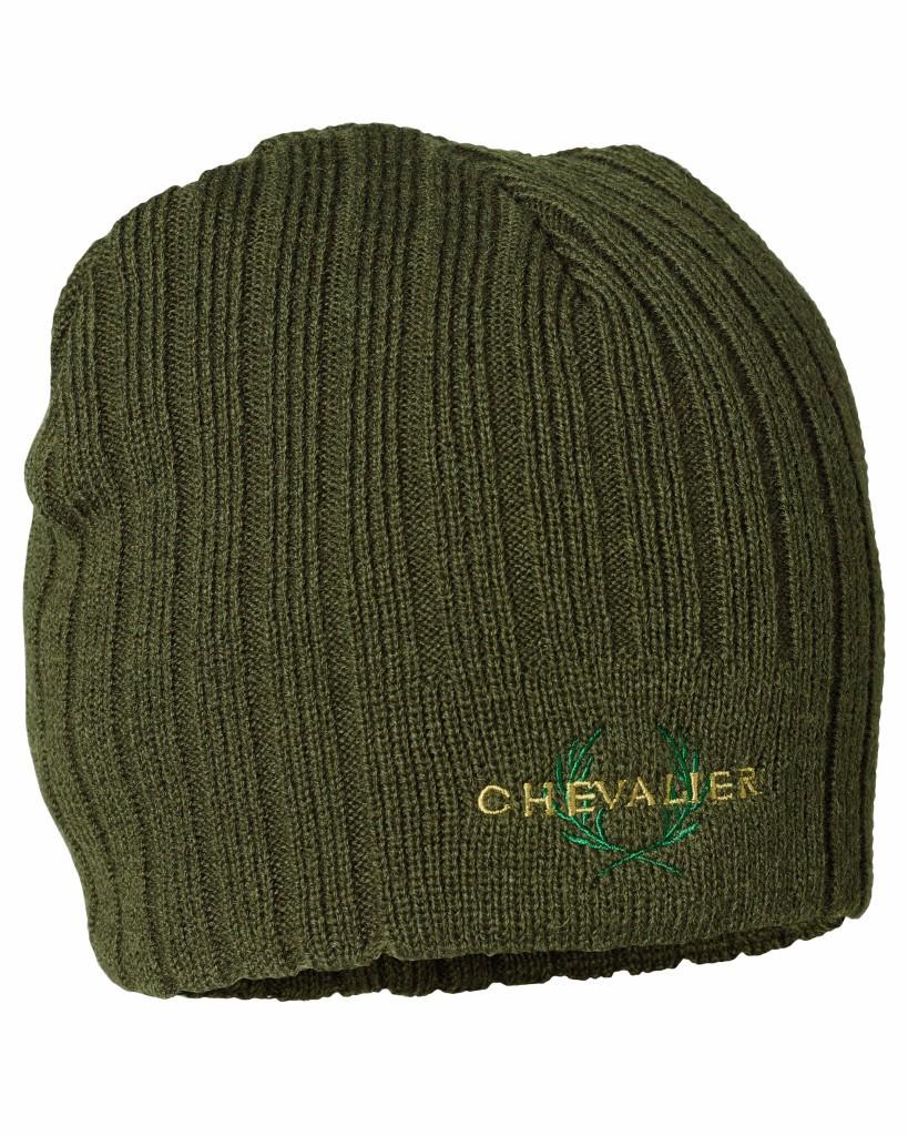 Kapa Chevalier Stoke