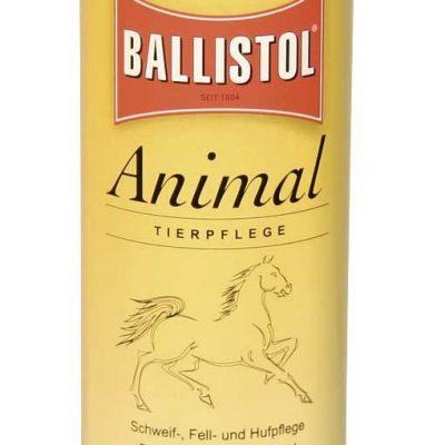 Balistol-Animal zaštita za životinje 500 ml