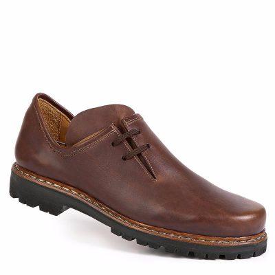 Cipele Andrew Insbruck Welt