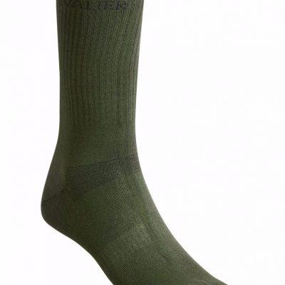 Čarape Chevalier Liner Coolmax