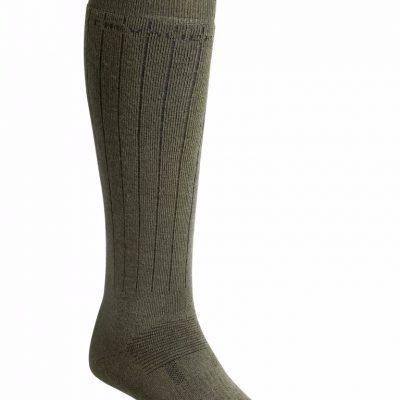 Čarape Chevalier Under Knee