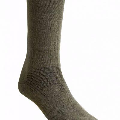 Čarape Chevalier Boot Heavy