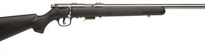Puška Savage 93 FVSS cal. .22Win.Mag.
