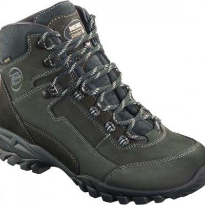 Cipele Matrei GTX  Meindl