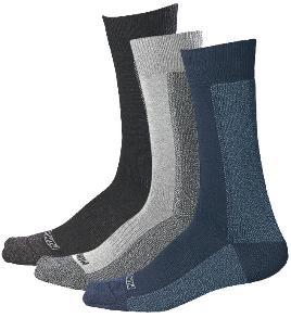 Čarape Meindl Trekking