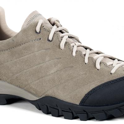 Cipele Toskana Meindl