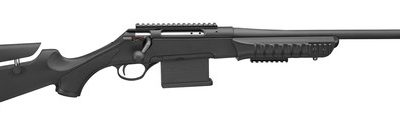 BOLT ACTION RIFLE JAEGER 10 VSP (VARMINT SPORTER PRO)