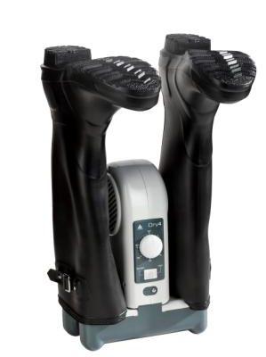 Sušilo za obuću ALPENHEAT Boot and Glove Dryer Dry4 AD1