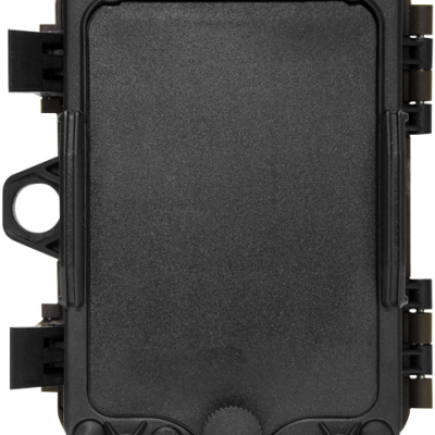 Ultra compact trail camera FORCE-10