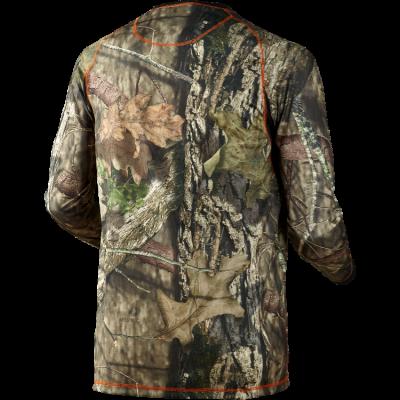 T-shirt Härkila Moose Hunter