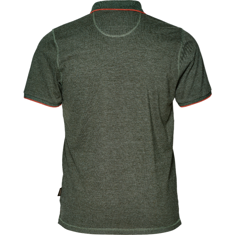 Seeland Clayton Classic Polo majica