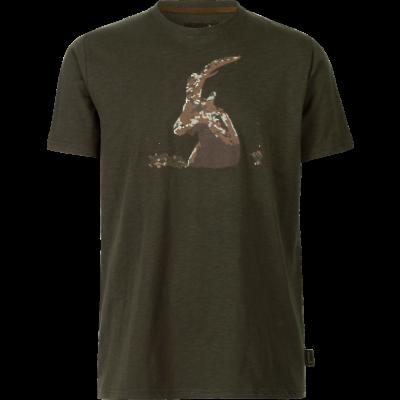 Seeland Aiden T-shirt