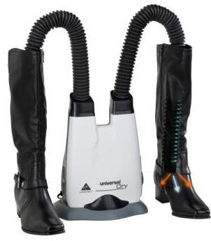 SUŠILO ZA OBUĆU ALPENHEAT Boot and Glove Dryer UniversalDry AD2