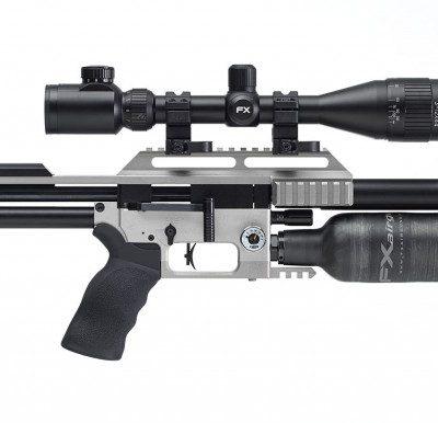 FX Impact Zračna puška cal. 5,5mm