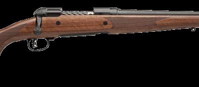 Puška Savage 111 Lightweight  Hunter, cal. 30-06