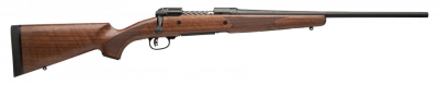 Puška Savage 111 Lightweight  Hunter, cal. 30-06
