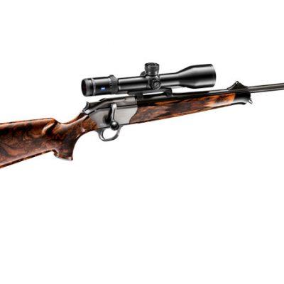 Puška Blaser R8 ST cal. 30-06