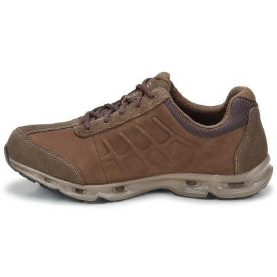 Cipele Meindl Mexico GTX