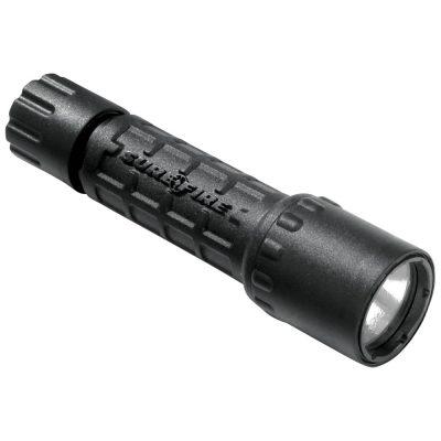 Baterijska lampa G2 Nitrolon