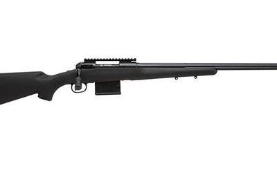 Puška Savage 10FCP-SR cal. 308Win.