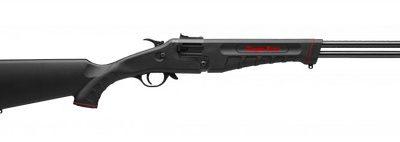 Puška Savage 42, cal. 22WMR/410