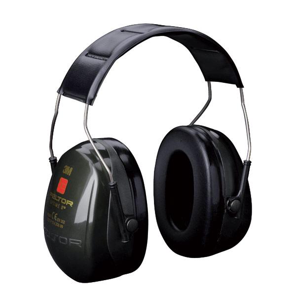 Slušalice 3M Peltor Optime II