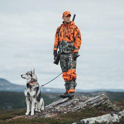 Alaska Extreme Lite jakna
