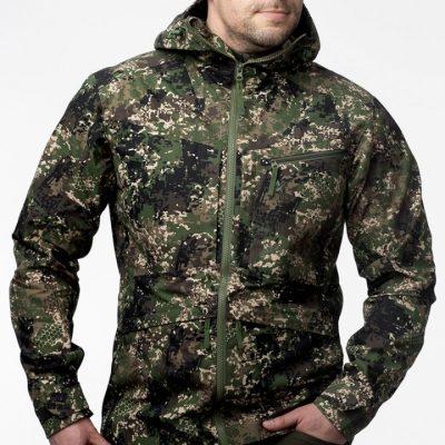 Alaska Ranger komplet (jakna+hlače)