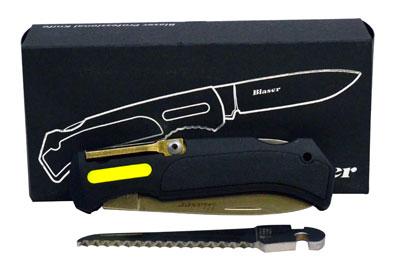 Nož Blaser R8