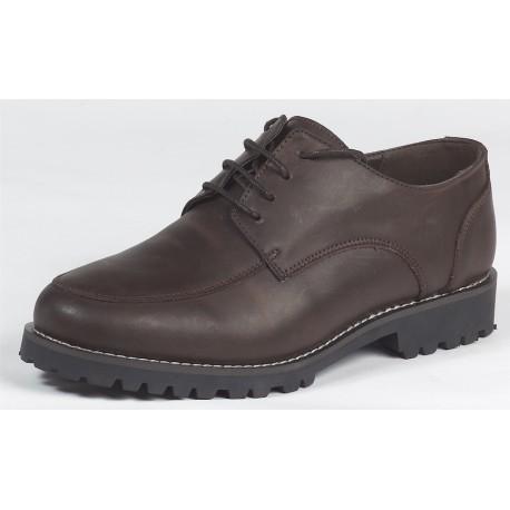 Cipele kožne Stepland
