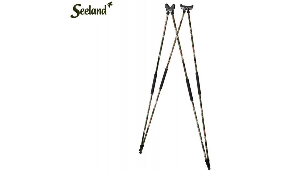 Štap za ciljenje 4-struki Seeland