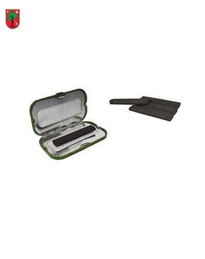 Etui-torbica za grijače