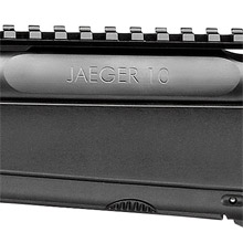 HAENEL - JAEGER 10 VARMINT SPORTER