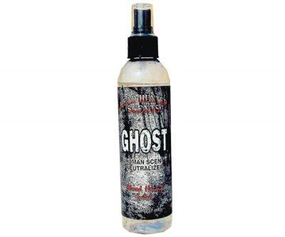 Sprej za prikrivanje ljudskog mirisa Roc Import