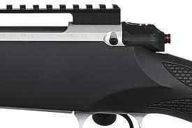 Mauser M12 Impact cal. .308Win., 510mm cijev, M15x1