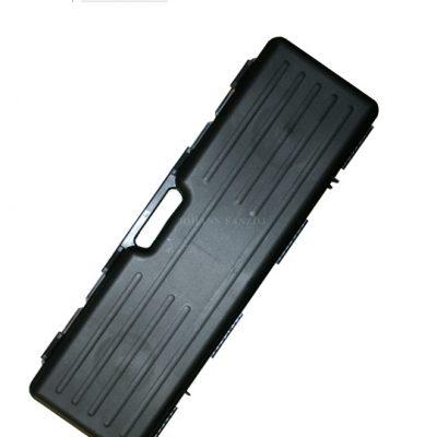 Kofer za pušku Negrini