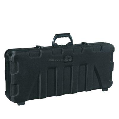Kofer za pušku Outback 52C