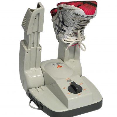 Sušilo za obuću ALPENHEAT Boot Dryer CompactDry Ionizer AD11
