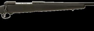 Puška Savage 111 LR Hunter, cal. 338 Lap.Mag.
