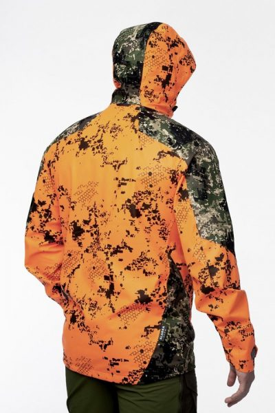 Alaska Apex APS komplet (jakna+hlače)