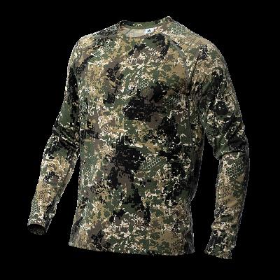 Alaska Drirelease majica