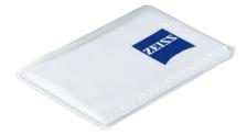 ZEISS microfibre cloth