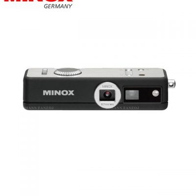 Fotoaparat MINOX DSC -Spy